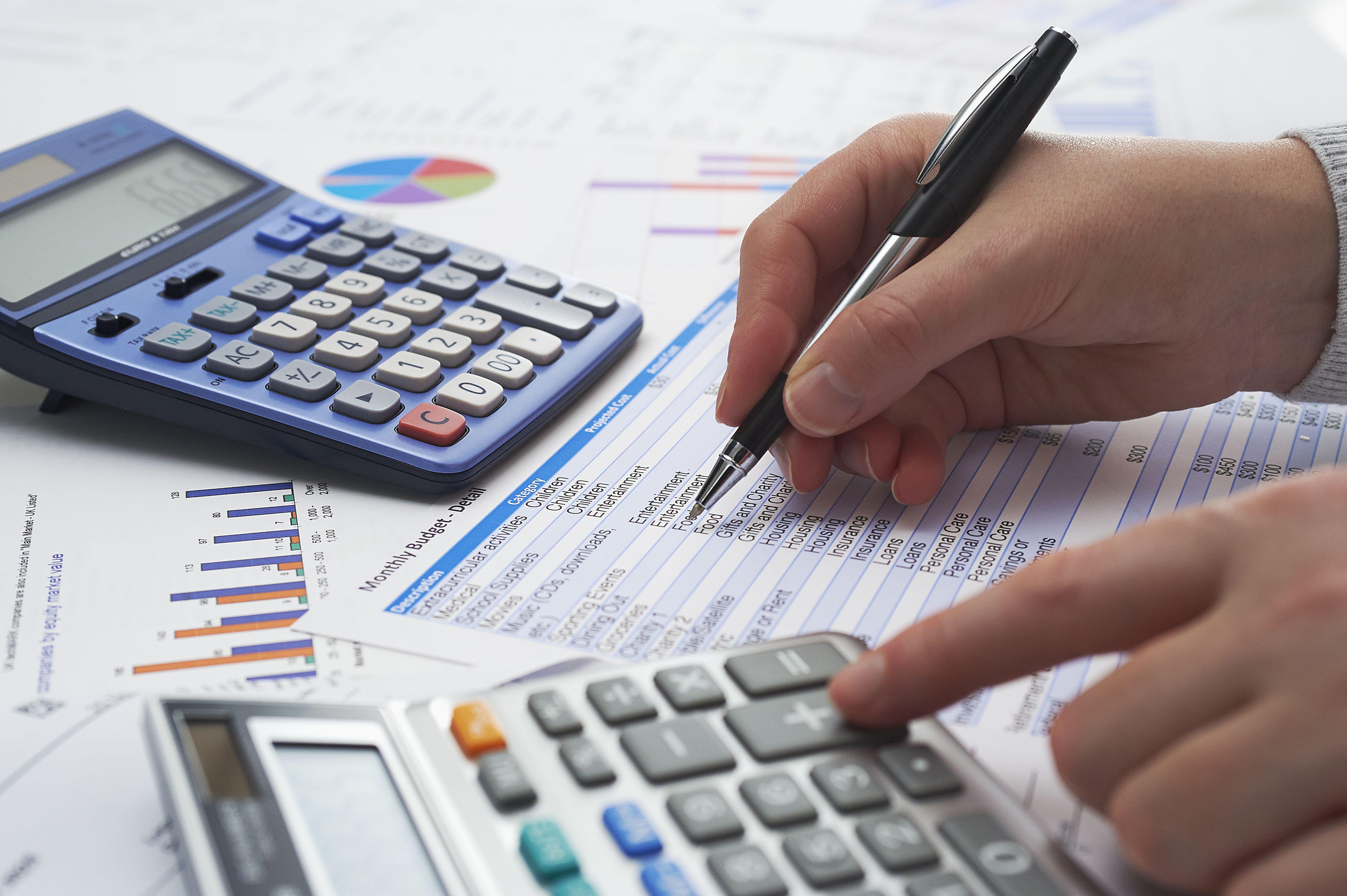 info aalster hypotheken