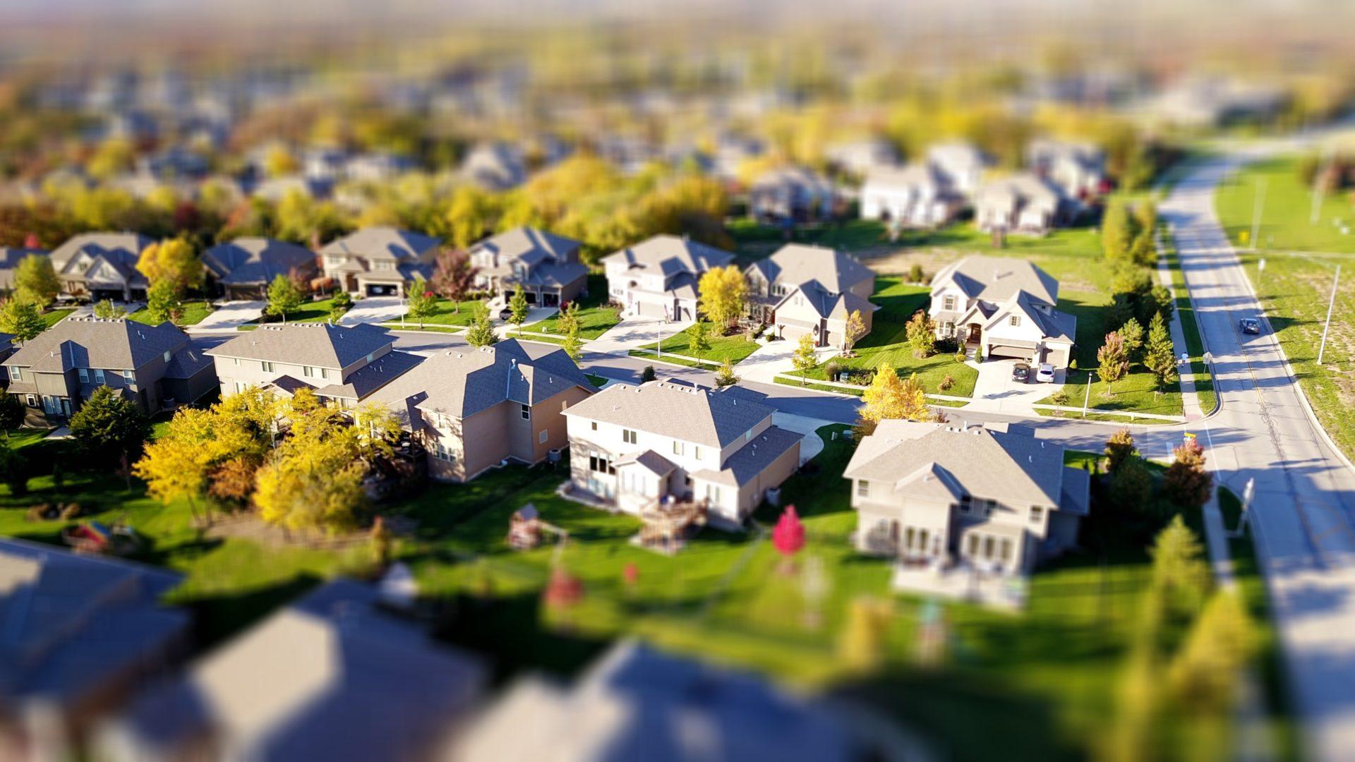 hypotheken en kredieten aalster